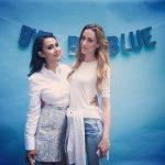 DQ Vodka - Miriam Bryant - Bye Bye Blue