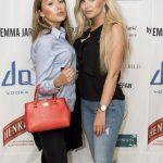 DQ Vodka - Lifestyle Magazine